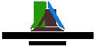 Adrenalinski centar Sveta Nedelja Logo